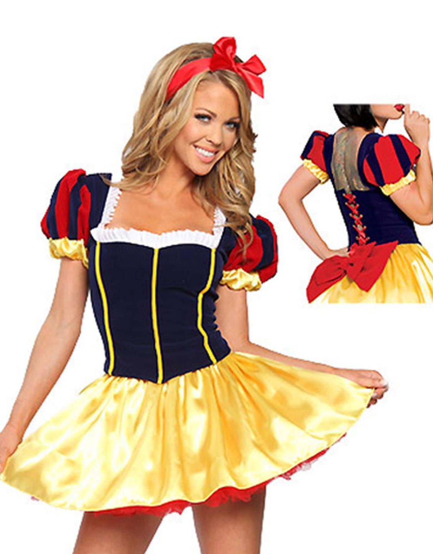 Эротический костюмы на прокат 24 фотография