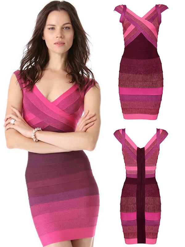Alibaba Fashion Dresses