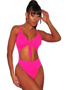 4a365eec17 One-Piece Swimwear Wonder Beauty lingerie dress Fashion Store