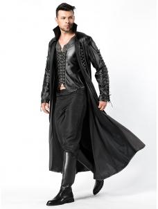 http://www.wonder-beauty.com/images/201807/thumb_img/p/Men-Vampire-Cosplay-Halloween-Costume--W158806-2.jpg