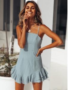 Mini Dresses Wonder Beauty lingerie dress Fashion Store 34bf143a6