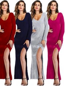 d85dabd4318a Copyright Dress Wonder Beauty lingerie dress Fashion Store