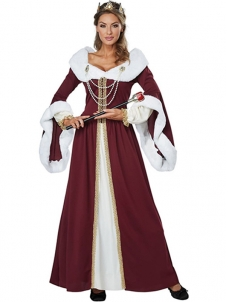 4fe3cc5a388 Halloween Costume Wonder Beauty lingerie dress Fashion Store