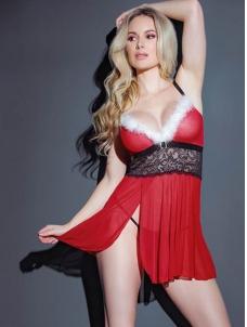 00010469350 Christmas Costume Wonder Beauty lingerie dress Fashion Store