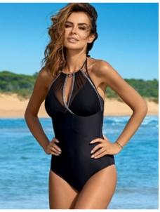 5d9b2a7714457 One-Piece Swimwear_Wonder Beauty lingerie dress Fashion Store