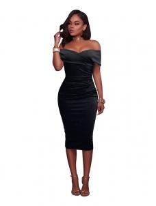 de6bf04b0a7 Wonder Beauty Fancy dress sexy lingerie wholesale dress store